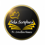 Youtube SolaScriptura